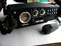 RJ-580